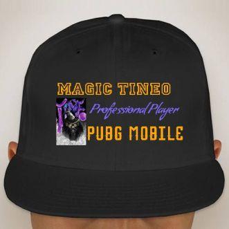 https://www.positivos.com/121900-thickbox/magica.jpg