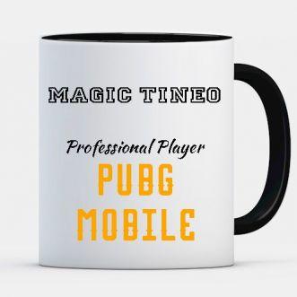 https://www.positivos.com/121928-thickbox/magica-doble-cara.jpg