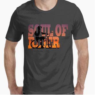 https://www.positivos.com/121954-thickbox/soul-of-rider.jpg