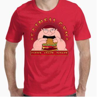 https://www.positivos.com/121959-thickbox/fatness-gym.jpg