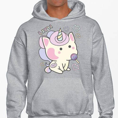 https://www.positivos.com/121994-thickbox/kawaii-unicornio-donut.jpg
