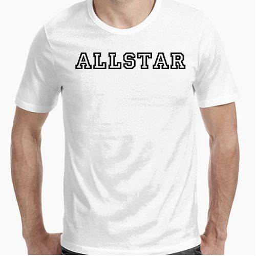 https://www.positivos.com/122064-thickbox/camiseta-con-texto-en-tipografia-allstar.jpg