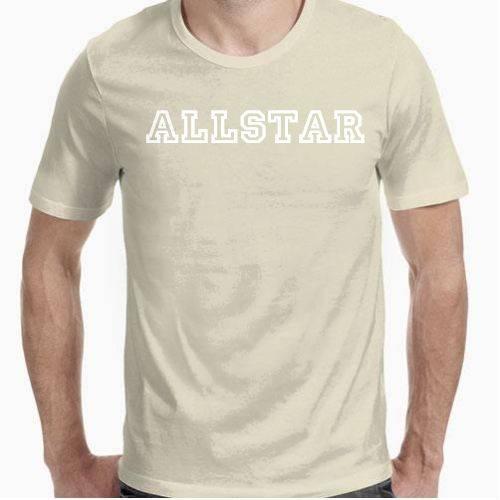 https://www.positivos.com/122067-thickbox/camiseta-con-texto-bla-tipografia-allstar.jpg