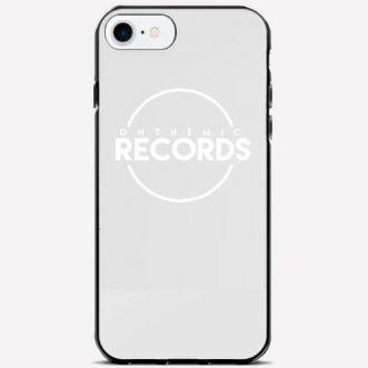https://www.positivos.com/122104-thickbox/carcasa-on-the-mic-records-para-iphone.jpg