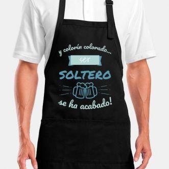 https://www.positivos.com/122113-thickbox/mandil-para-cocineros-solteros.jpg