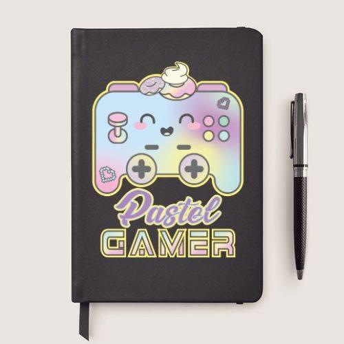 https://www.positivos.com/122127-thickbox/pastel-gamer.jpg