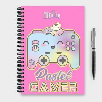 https://www.positivos.com/122146-thickbox/pastel-gamer.jpg