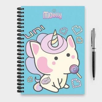 https://www.positivos.com/122148-thickbox/kawaii-unicornio-donut.jpg