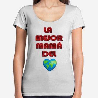 https://www.positivos.com/122177-thickbox/la-mejor-mama-del-mundo.jpg