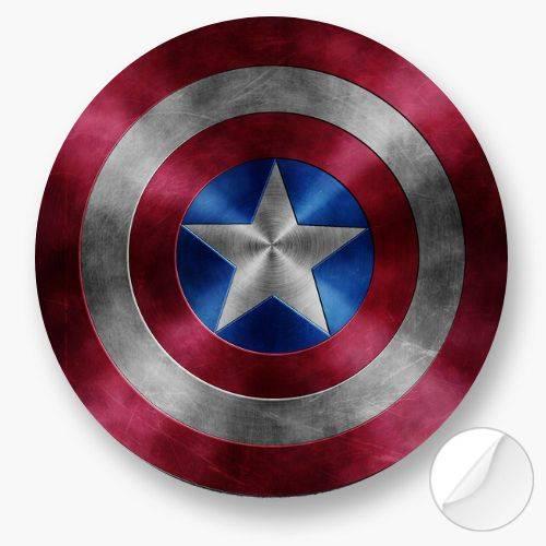 https://www.positivos.com/122270-thickbox/pegatina-escudo-capitan-america.jpg