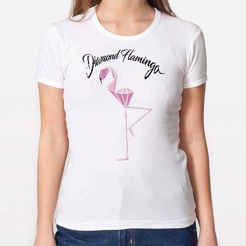 https://www.positivos.com/122288-thickbox/diamond-flamingo.jpg