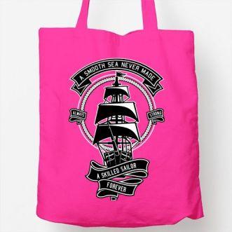 https://www.positivos.com/122352-thickbox/bolsa-de-tela-con-logo-marinero.jpg