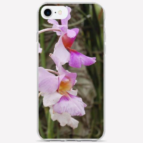 https://www.positivos.com/122355-thickbox/carcasa-de-iphone-con-foto-de-flor.jpg
