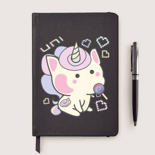 https://www.positivos.com/122373-thickbox/kawaii-unicornio-donut.jpg