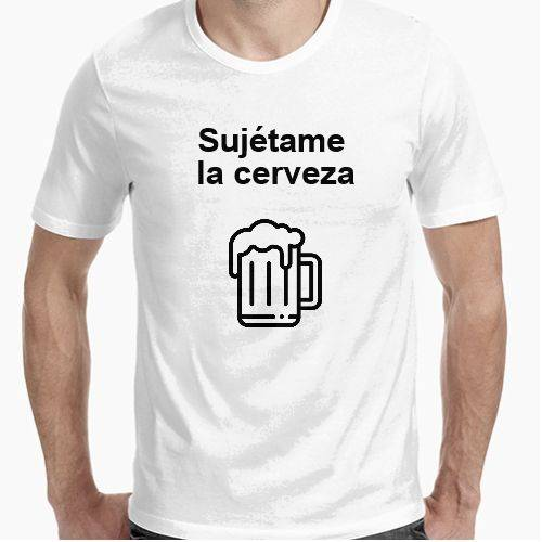 https://www.positivos.com/122389-thickbox/sujetame-la-cerveza.jpg