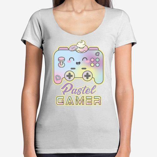 https://www.positivos.com/122392-thickbox/pastel-gamer.jpg