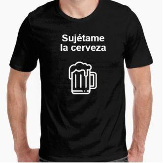 https://www.positivos.com/122395-thickbox/sujetame-la-cerveza-letra-blanco.jpg