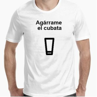 https://www.positivos.com/122398-thickbox/agarrame-el-cubata-letra-negra.jpg