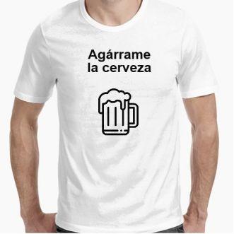 https://www.positivos.com/122404-thickbox/agarrame-la-cerveza.jpg