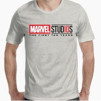 https://www.positivos.com/122419-thickbox/camiseta-hombre-marvel-the-first-ten-years.jpg