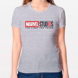 https://www.positivos.com/122422-thickbox/camiseta-mujer-marvel-the-first-ten-years.jpg