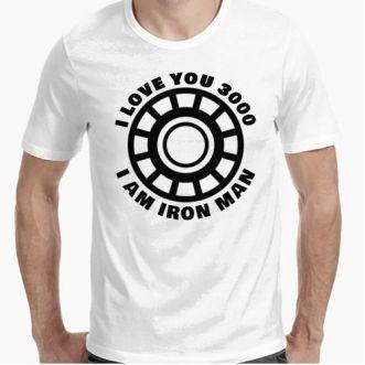 https://www.positivos.com/122438-thickbox/camiseta-hombre-i-am-iron-man.jpg