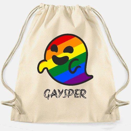 https://www.positivos.com/122447-thickbox/mochila-gaypser.jpg