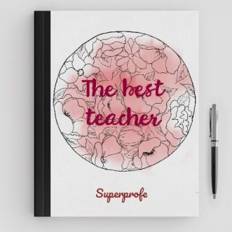 https://www.positivos.com/122450-thickbox/the-best-teacher.jpg