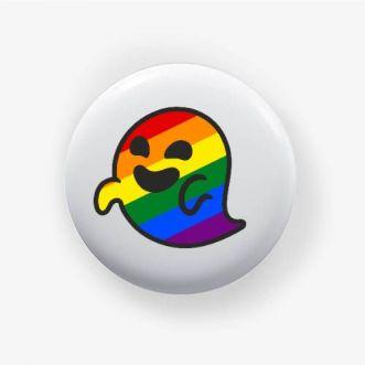 https://www.positivos.com/122456-thickbox/chapa-gaysper.jpg