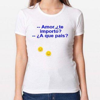 https://www.positivos.com/122532-thickbox/camiseta-de-chica-con-frase.jpg