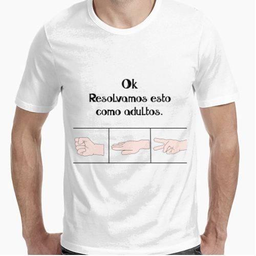 https://www.positivos.com/122538-thickbox/piedra-papel-o-tijera-camisetas-divertidas.jpg
