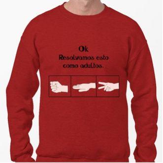 https://www.positivos.com/122547-thickbox/piedra-papel-o-tijera-camisetas-divertidas.jpg