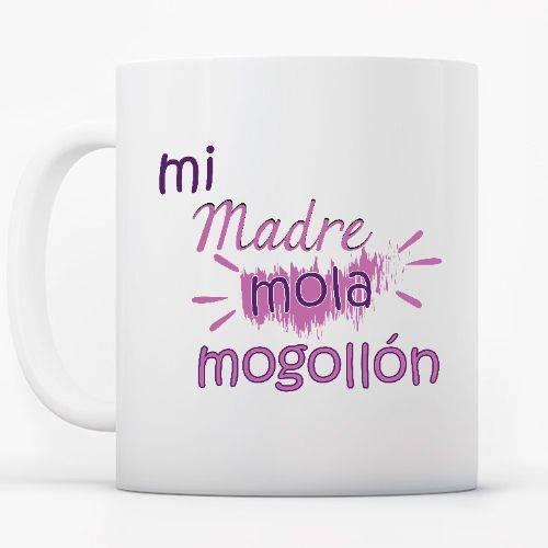 https://www.positivos.com/122594-thickbox/mi-madre-mola-mogollon-texto-opc-editable.jpg