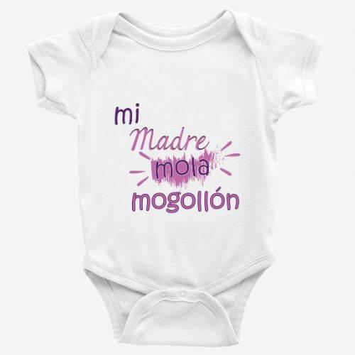 https://www.positivos.com/122613-thickbox/mi-madre-mola-mogollon.jpg