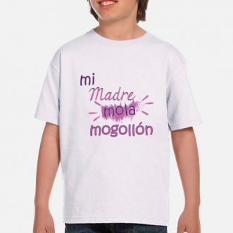 https://www.positivos.com/122615-thickbox/mi-madre-mola-mogollon-texto-opc-editable.jpg