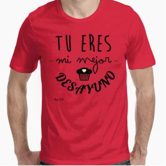https://www.positivos.com/122631-thickbox/camiseta-de-chico-con-estampacion.jpg
