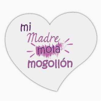 https://www.positivos.com/122637-thickbox/mi-madre-mola-mogollon-texto-opc-editable.jpg