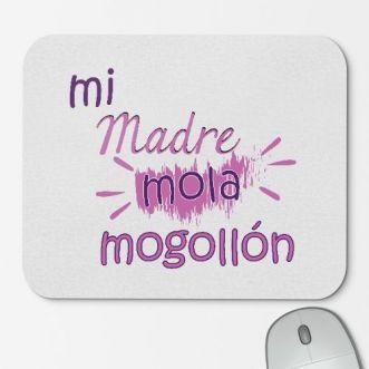 https://www.positivos.com/122662-thickbox/mi-madre-mola-mogollon-texto-opc-editable.jpg