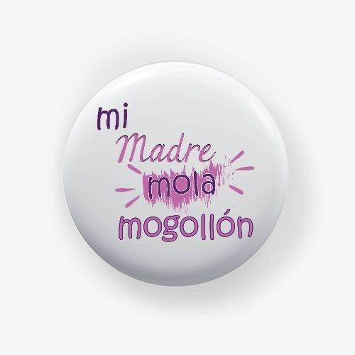 https://www.positivos.com/122664-thickbox/mi-madre-mola-mogollon-texto-opc-editable.jpg