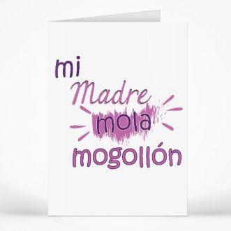 https://www.positivos.com/122666-thickbox/tarjeta-mi-madre-mola-mogollon.jpg