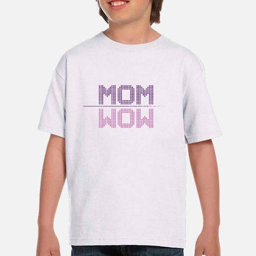 https://www.positivos.com/122697-thickbox/camiseta-mom-wow-texto-opc-editable.jpg
