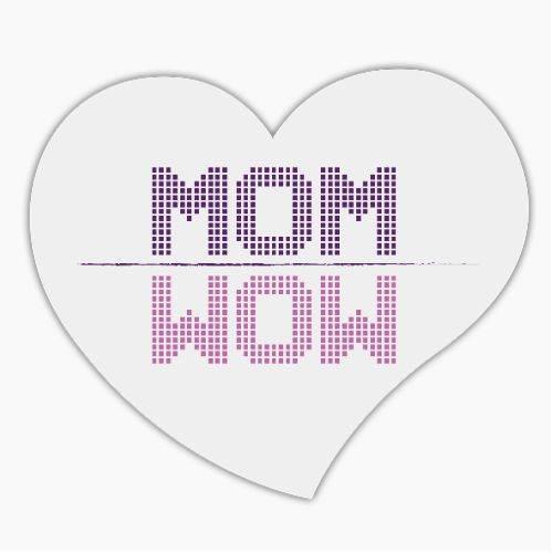 https://www.positivos.com/122707-thickbox/iman-miseta-mom-wow-texto-opc-editable.jpg