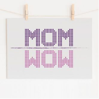 https://www.positivos.com/122710-thickbox/poster-mom-wow-texto-opc-editable.jpg