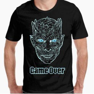 https://www.positivos.com/122715-thickbox/el-rey-de-la-noche-game-over.jpg