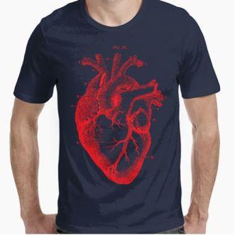 https://www.positivos.com/122726-thickbox/vintage-heart-corazon.jpg