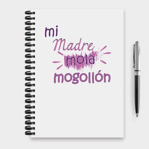 https://www.positivos.com/122785-thickbox/cuaderno-para-mama-texto-opc-editable.jpg