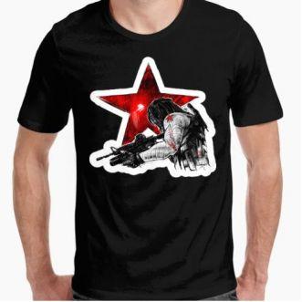 https://www.positivos.com/122789-thickbox/camiseta-hombre-winter-soldier.jpg