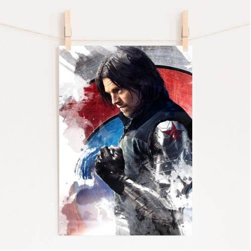 https://www.positivos.com/122793-thickbox/poster-winter-soldier-civil-war.jpg