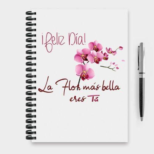 https://www.positivos.com/122798-thickbox/cuaderno-la-flor-mas-bella-eres-tu.jpg