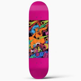 https://www.positivos.com/122895-thickbox/skate-universo.jpg